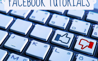 Easy Guide to Share Events on Facebook Personal Profile