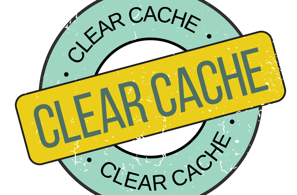 What is Website Cache?