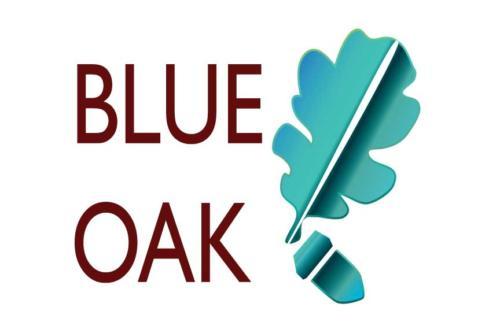 BlueOak