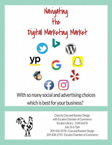 MarketingMarket JulyWeb