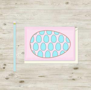 PinkBlueCard
