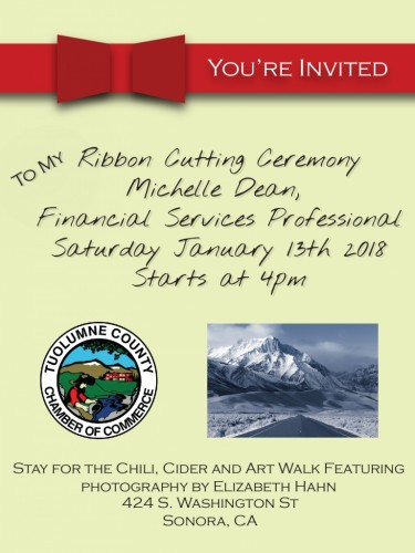 RibbonCuttingFlyer
