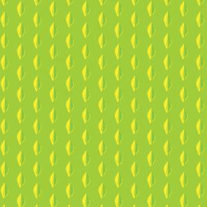 SpringLeaves-01